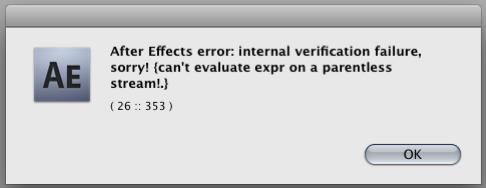 error_01.png